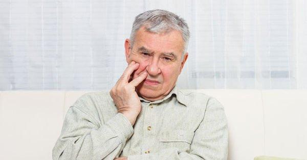 Evde kalan yaşlılarımıza nasıl destek olacağız?