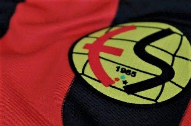Eskişehirspor 11 Mayıs'ta başlıyor