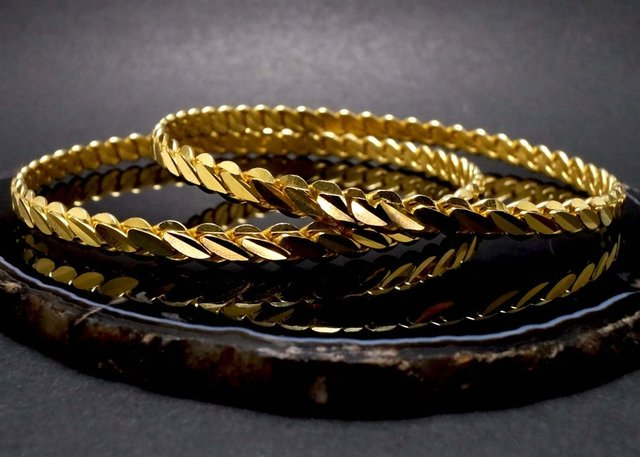 SON DAKİKA: 7 Mayıs Altın fiyatları ne kadar? Çeyrek altın gram altın fiyatları anlık 2020
