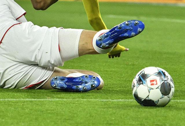 Avrupa liglerinde son durum (Hangi ligler başlıyor?)