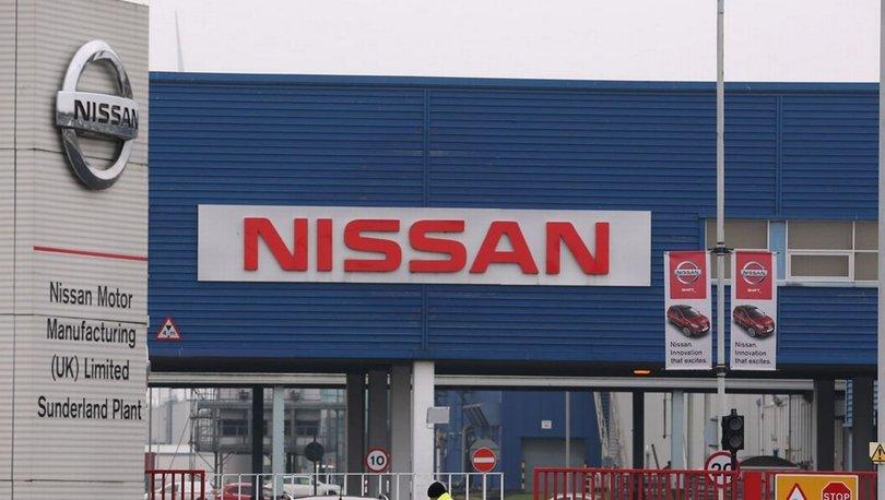 Nissan Avrupa'da kalmaya devam edecek - haberler