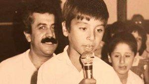 'Sene 1983'