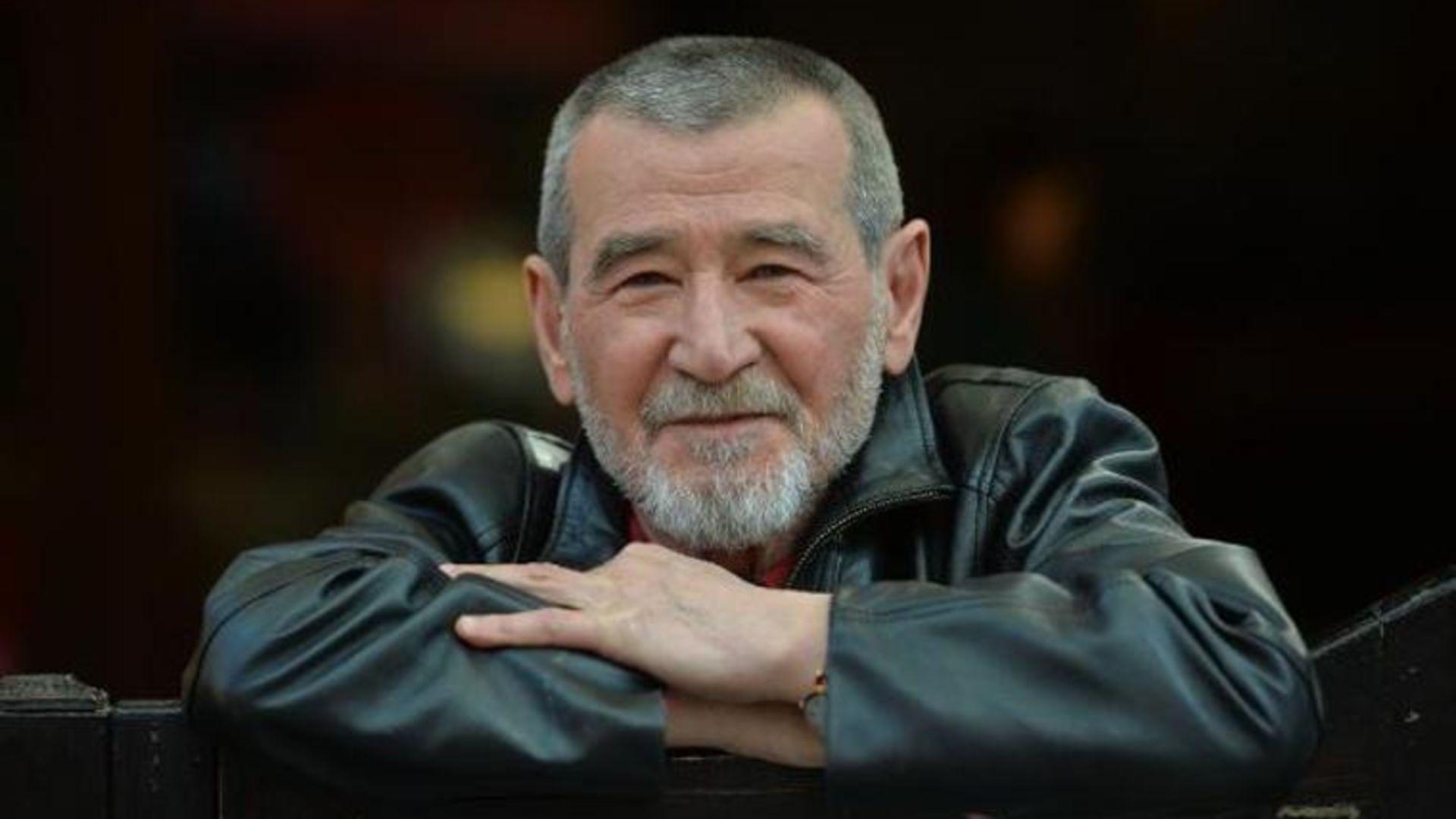 Ahmet Telli