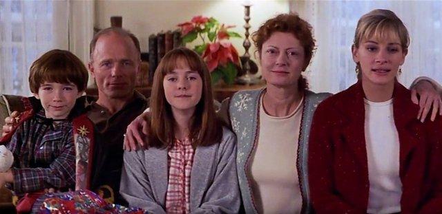 Anneler Günü için 15 film önerisi