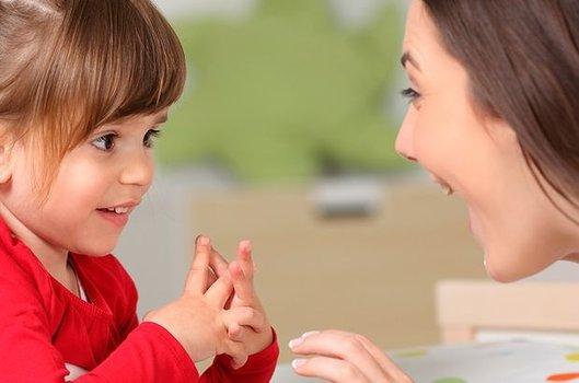 çocuğunuza sorulacak sorular