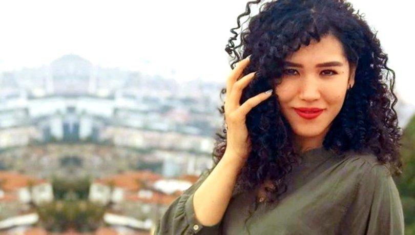 Nadira Kadirova'nın ölümünde takipsizlik kararı kesinleşti - Haberler