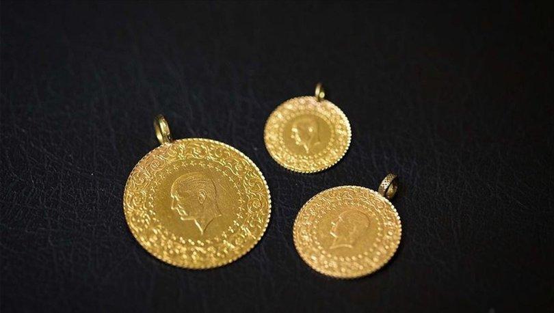 koronavirüs altın