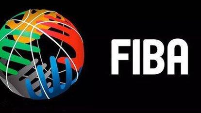 FIBA, 2023'ün tarihlerini açıkladı