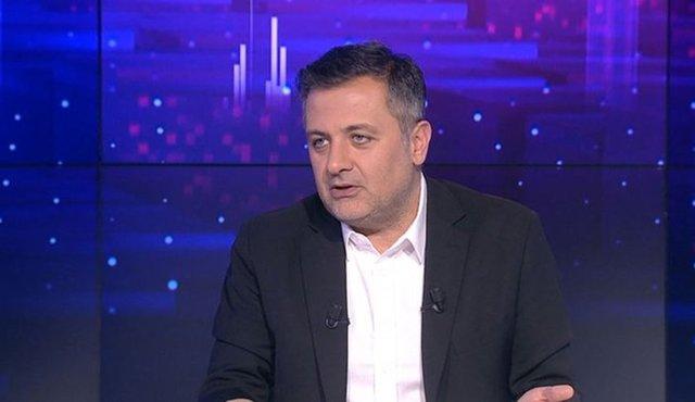 Mehmet Demirkol'dan Süper Lig için tarih önerisi (En iyi 11'ini açıkladı)