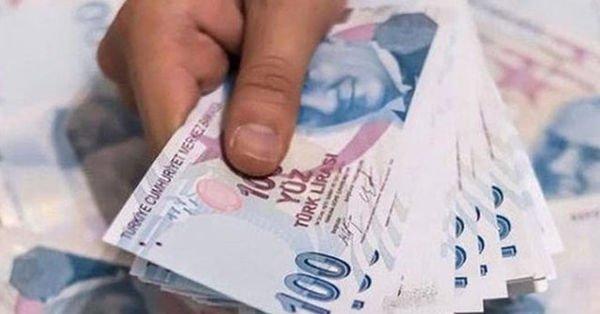 Evde bakım maaşı yatan iller 13 Mayıs listesi