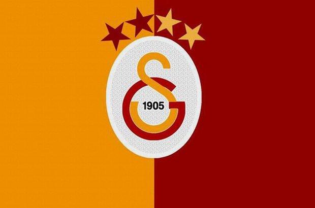 Galatasaray'a dönüyor!