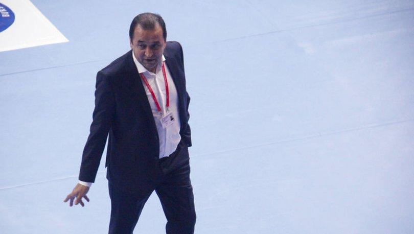 Mehmet Bedestenlioğlu