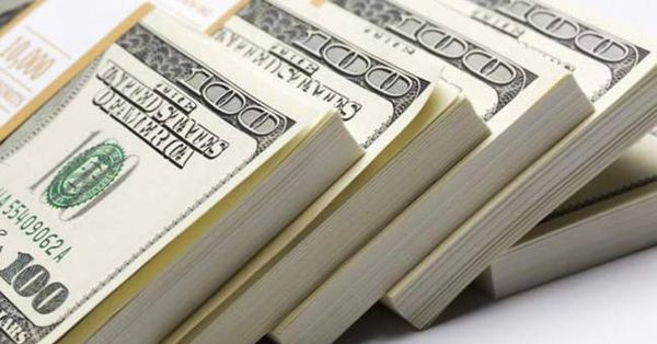 Yabancıdan 227,8 milyon dolarlık hisse senedi satışı