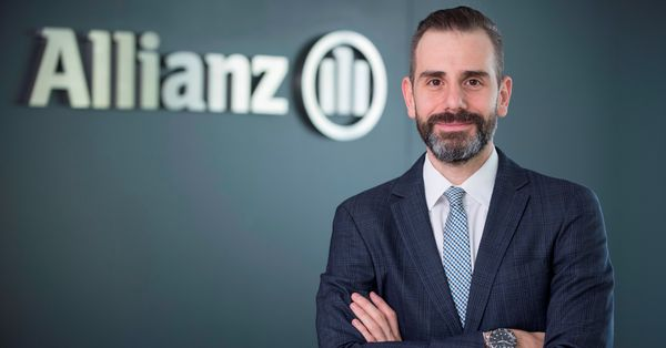 62 milyon Allianz Motto Müzik izledi