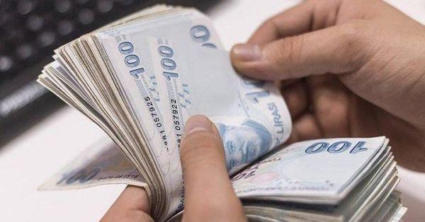 Evde bakım maaşı yatan iller listesi (15 Mayıs 2020)