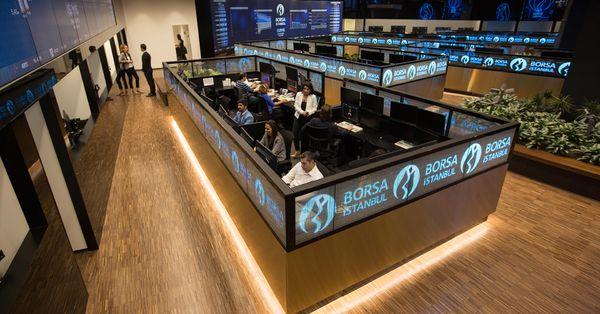 Borsada 'sıfır atma' testleri başlıyor