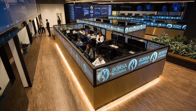 Borsa İstanbul'da 'iki sıfır atma' testleri başlıyor - haberler