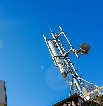 Türk Telekom, Turkcell, Vodafone, TT Mobil ve diğer işletmeciler, kesintisiz iletişimin sağlanması amacıyla 2011-2019 döneminde 77,6 milyar yatırım yaptı. Bilgi Teknolojileri ve İletişim Kurumu (BTK) verilerine göre, en fazla yatırım yapılan yıl 17.3 milyar lirayla 4.5G ihalesinin gerçekleştirildiği 2015 olarak kayıtlara geçti