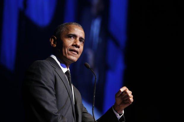 Obama'dan yönetime koronavirüs tepkisi!