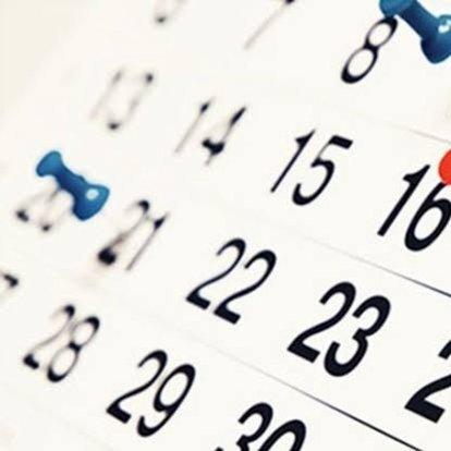 Yarın (18 Mayıs) PTT, bankalar ve kargolar açık mı?