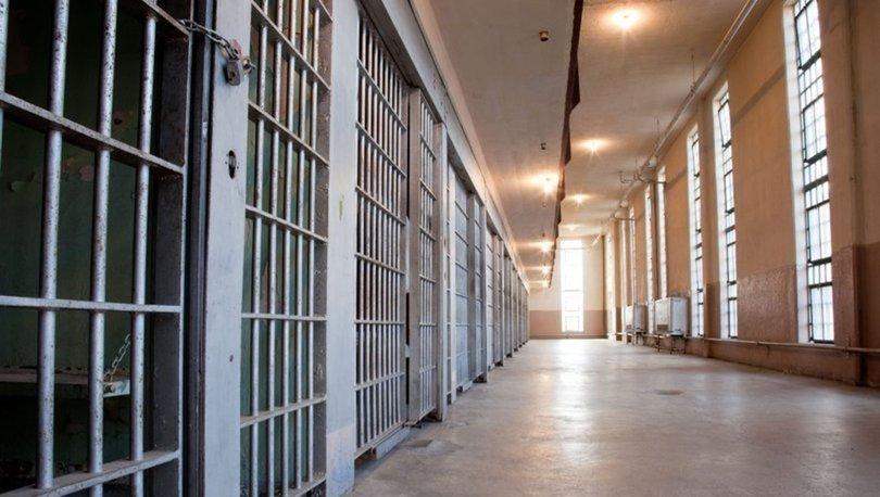 17 Mayıs Af yasası son gelişmeleri