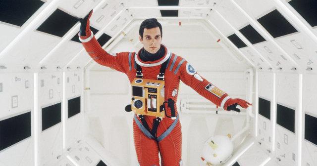 Netflix'te seyredebileceğiniz en iyi 30 film