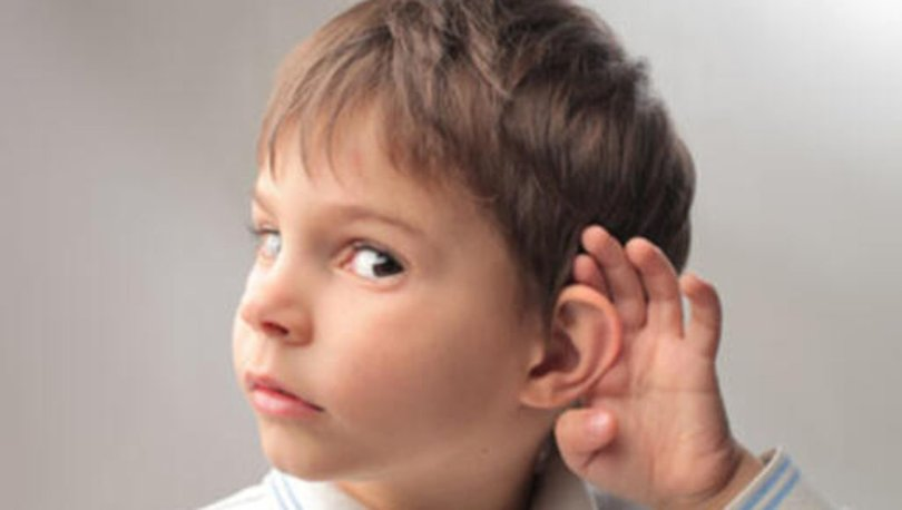 Orta kulak iltihabı nedir