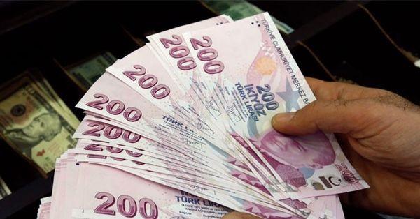 Evde bakım maaşı yatan iller güncel listesi