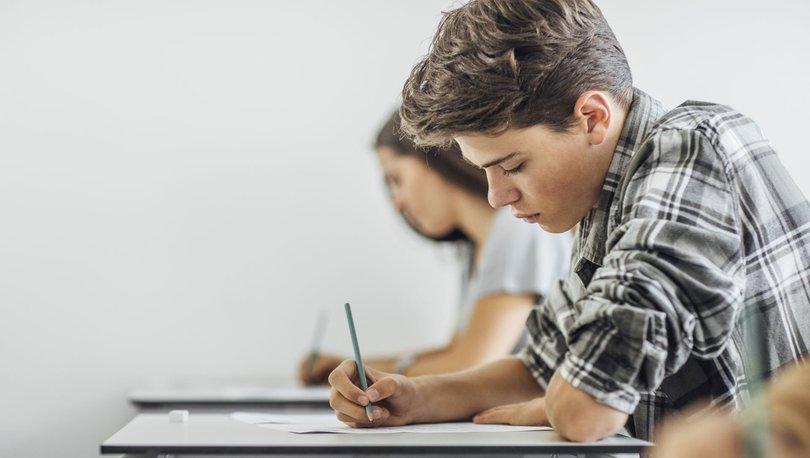 Liselerde sınıf geçme nasıl olacak?