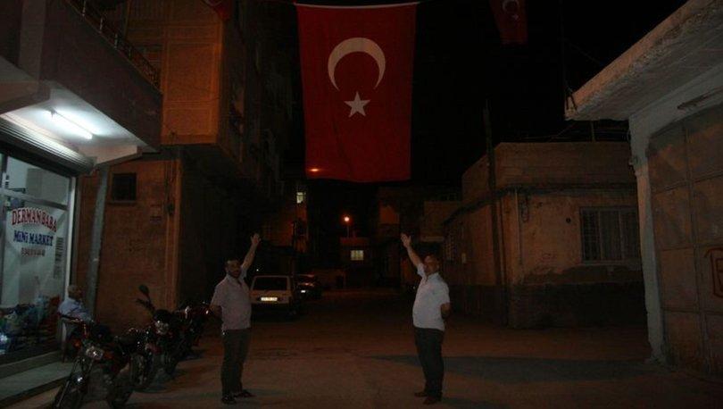 Hasan Çil