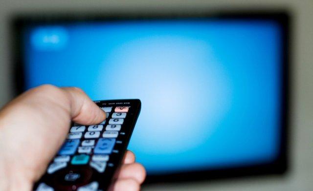 Reyting sonuçları 18 Mayıs 2020! Pazartesi dizi reyting sıralamasında birinci hangisi oldu? AÇIKLANDI