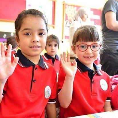 Okullar ne zaman açılıyor 2020! Milli Eğitim Bakanlığı son dakika okulların açılacağı tarih açıklandı