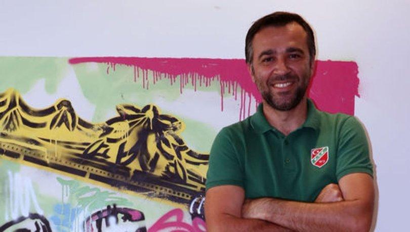 Selim Çınar