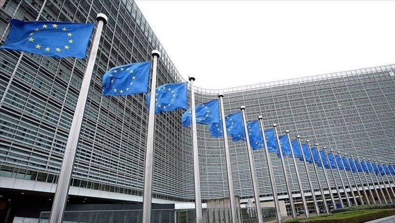 100 milyar Euro'luk ücret destek programı