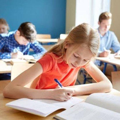 Okullar ne zaman açılıyor 2020?