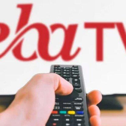 TRT EBA TV izlemek için TIKLA... 19 Mayıs TRT EBA TV ilkokul ortaokul ve lise derslerini canlı izleyin
