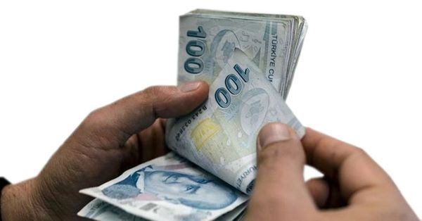 Evde bakım maaşı yatan iller 20 Mayıs listesi