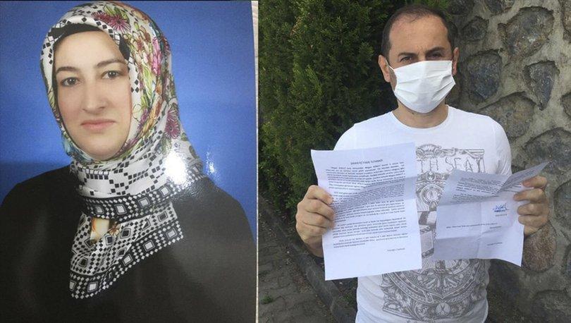 kocaleli sağlık çalışanı yüzüne tükürdü iddiası