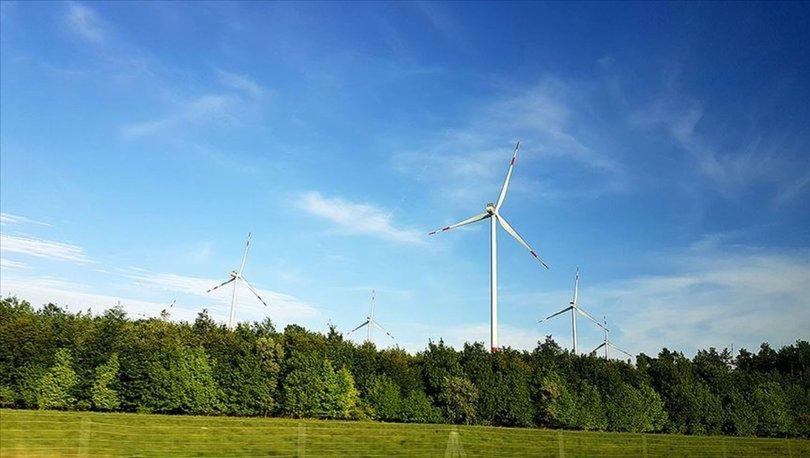 Yenilenebilir enerji santrali kurulum