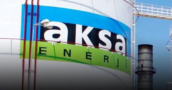 Aksa Elektrik, tüketim rakamlarını açıkladı