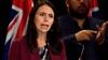 Yeni Zelanda Başbakanı Ardern'den işverenlere: Haftada 4 gün mesaiye geçmeyi değerlendirin
