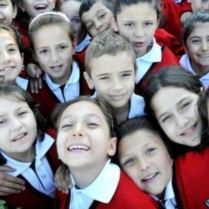 Cumhurbaşkanı Erdoğan tarih verdi! MEB 2020 Okullar ne zaman açılıyor? Yazın okullar var mı?