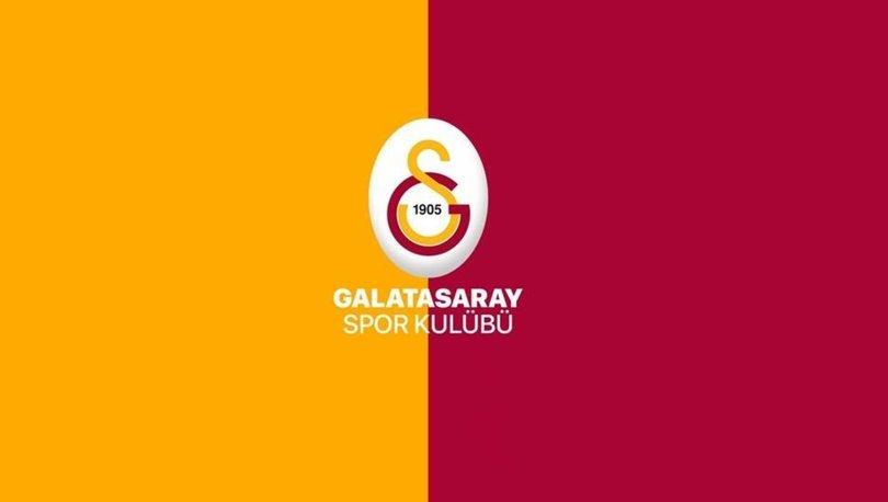 Galatasaray'da