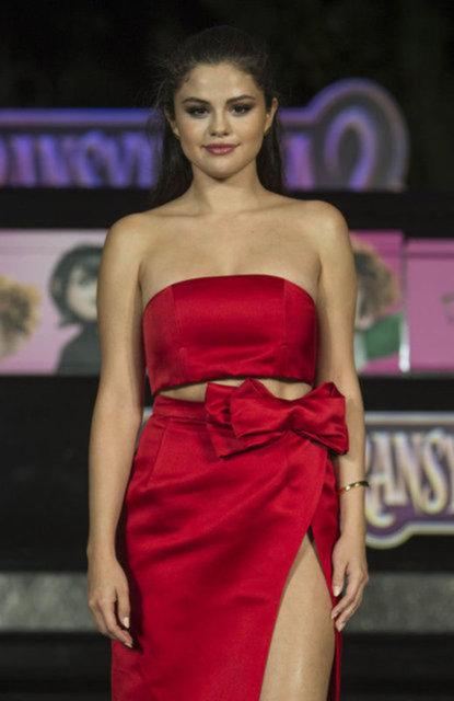Selena Gomez'den karantina önerileri - Magazin haberleri