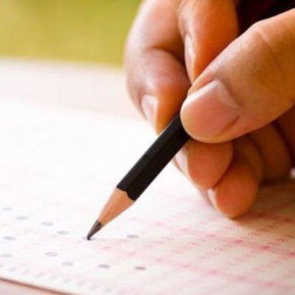 LGS ne zaman? 2020 MEB Liselere Geçiş Sınavı (LGS) tarihi