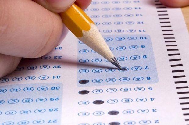 2020 Bursluluk sınavı tarihi belli mi?