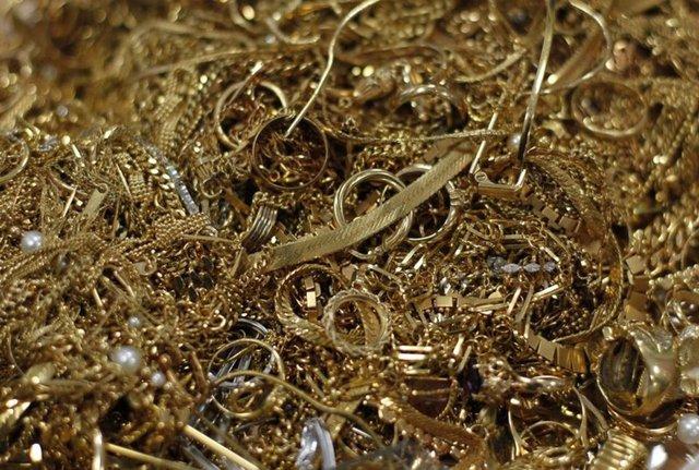 Altın fiyatları SON DAKİKA! Bugün çeyrek altın gram altın fiyatları anlık ne kadar? 22 Mayıs 2020 Cuma