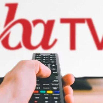 TRT EBA TV izlemek için TIKLA... 22 Mayıs TRT EBA TV ilkokul ortaokul ve lise derslerini canlı izleyin