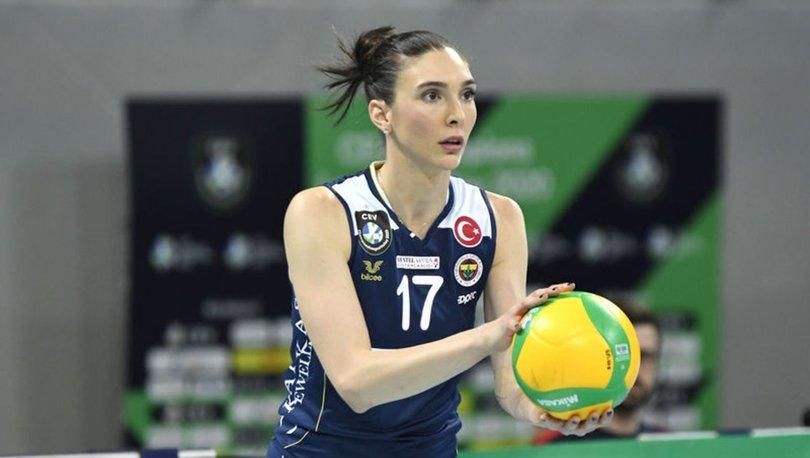 Naz Aydemir Akyol: