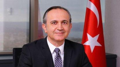 Türkiye Varlık Fonu (TVF)